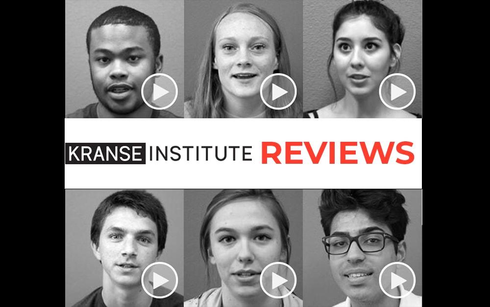 Kranse Institute Reviews