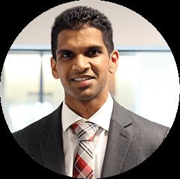 Shaan Patel Founder Kranse Institute