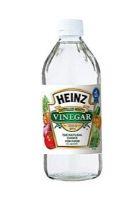 ingredient 1